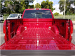 2016 F-150 SuperCrew Cab 4x2,  Pickup #J2612A - photo 12