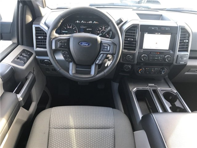 2018 F-150 SuperCrew Cab, Pickup #J2623 - photo 14
