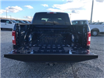 2018 F-150 SuperCrew Cab, Pickup #J2623 - photo 11