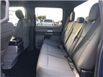 2018 F-150 SuperCrew Cab, Pickup #J2623 - photo 12