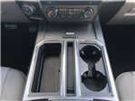 2018 F-150 SuperCrew Cab, Pickup #J2623 - photo 18