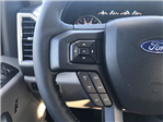 2018 F-150 SuperCrew Cab, Pickup #J2623 - photo 22