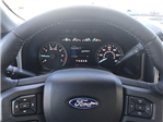 2018 F-150 SuperCrew Cab, Pickup #J2623 - photo 24