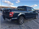 2018 F-150 SuperCrew Cab, Pickup #J2623 - photo 2