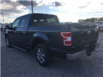 2018 F-150 SuperCrew Cab, Pickup #J2623 - photo 5