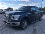 2018 F-150 SuperCrew Cab, Pickup #J2623 - photo 6