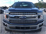 2018 F-150 SuperCrew Cab, Pickup #J2623 - photo 7
