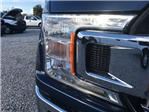 2018 F-150 SuperCrew Cab, Pickup #J2623 - photo 8