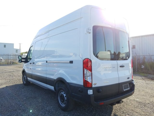 2018 Transit 250 High Roof,  Empty Cargo Van #J2655 - photo 6