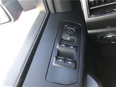 2018 F-150 SuperCrew Cab, Pickup #J2694 - photo 21