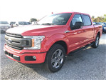 2018 F-150 SuperCrew Cab, Pickup #J2694 - photo 6