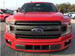 2018 F-150 SuperCrew Cab, Pickup #J2694 - photo 7