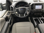 2018 F-150 SuperCrew Cab,  Pickup #J2723 - photo 12