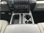 2018 F-150 SuperCrew Cab,  Pickup #J2723 - photo 18