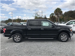 2018 F-150 SuperCrew Cab,  Pickup #J2723 - photo 5