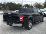 2018 F-150 SuperCrew Cab,  Pickup #J2723 - photo 2