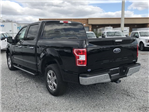 2018 F-150 SuperCrew Cab,  Pickup #J2723 - photo 3