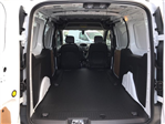 2018 Transit Connect, Cargo Van #J2725 - photo 1