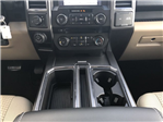 2018 F-150 Crew Cab, Pickup #J2750 - photo 18