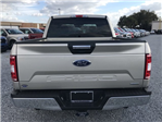 2018 F-150 Crew Cab, Pickup #J2750 - photo 5