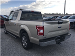 2018 F-150 Crew Cab, Pickup #J2750 - photo 2