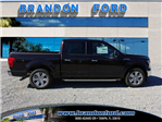 2018 F-150 Crew Cab, Pickup #J2754 - photo 1
