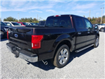 2018 F-150 Crew Cab, Pickup #J2754 - photo 2