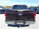 2018 F-150 Crew Cab, Pickup #J2754 - photo 4