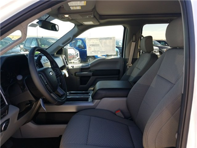 2018 F-150 SuperCrew Cab, Pickup #J2761 - photo 18