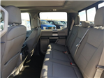 2018 F-150 SuperCrew Cab, Pickup #J2761 - photo 11