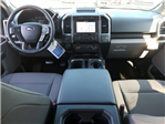 2018 F-150 SuperCrew Cab, Pickup #J2761 - photo 12