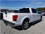 2018 F-150 SuperCrew Cab, Pickup #J2761 - photo 2