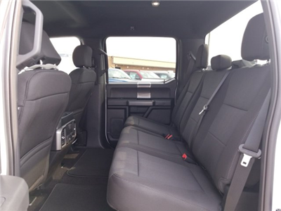 2018 F-150 Crew Cab, Pickup #J2774 - photo 12