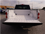2018 F-150 Crew Cab, Pickup #J2774 - photo 11