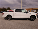 2018 F-150 Crew Cab, Pickup #J2774 - photo 3