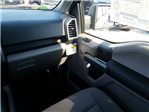 2018 F-150 SuperCrew Cab,  Pickup #J2782 - photo 13
