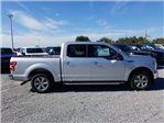 2018 F-150 SuperCrew Cab,  Pickup #J2782 - photo 2