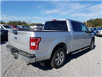 2018 F-150 SuperCrew Cab,  Pickup #J2782 - photo 1