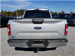 2018 F-150 SuperCrew Cab,  Pickup #J2782 - photo 3