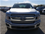 2018 F-150 SuperCrew Cab,  Pickup #J2782 - photo 6