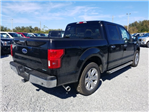 2018 F-150 SuperCrew Cab 4x2,  Pickup #J2789 - photo 2