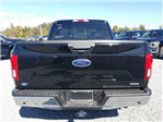 2018 F-150 SuperCrew Cab 4x2,  Pickup #J2789 - photo 4