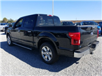2018 F-150 SuperCrew Cab 4x2,  Pickup #J2789 - photo 5