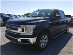 2018 F-150 SuperCrew Cab 4x2,  Pickup #J2789 - photo 6