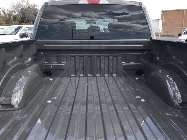2018 F-150 Crew Cab, Pickup #J2803 - photo 16