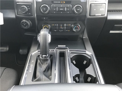 2018 F-150 Crew Cab, Pickup #J2803 - photo 18