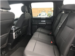 2018 F-150 Crew Cab, Pickup #J2803 - photo 14