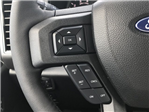 2018 F-150 Crew Cab, Pickup #J2803 - photo 22