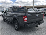 2018 F-150 Crew Cab, Pickup #J2803 - photo 5