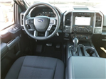 2018 F-150 SuperCrew Cab,  Pickup #J2808 - photo 12